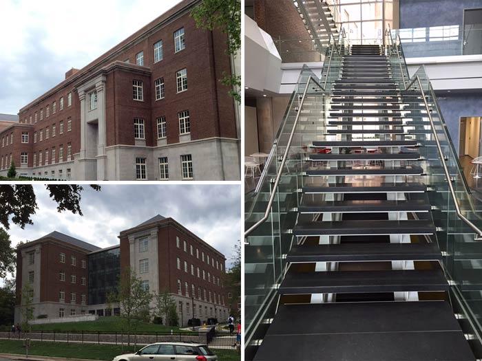 PSU-Henderson-pics