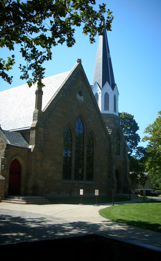 sewickleyChurch1